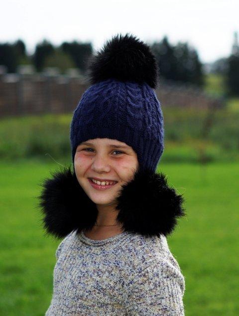 Помните, что приобретая польские шапки в интернет-магазине, следует правильно подобрать нужный для вас размер