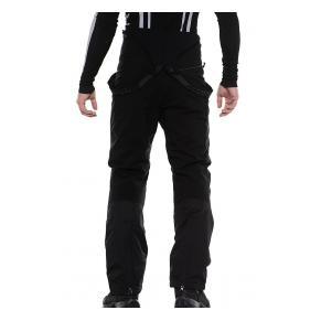 Горнолыжные брюки HYRA HMP 3386
