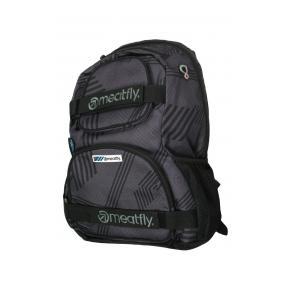 Рюкзак MEATFLY «СITY»