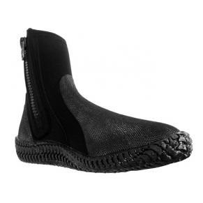 Неопреновые ботинки для дайвинга Mormaii  3 мм