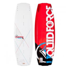 Вейкборд LIQUID FORCE WATSON WAKEBOARD SS15