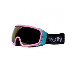 Сноубордическая маска MEATFLY «ATTOS»