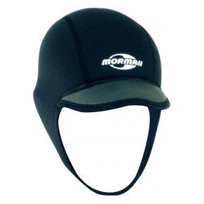 Неопреновый шлем Mormaii c козырьком