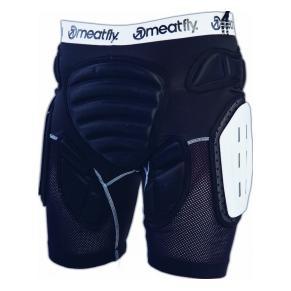 Защитные шорты MEATFLY «SHNABI»