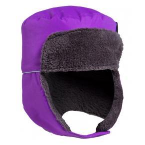 "Детская зимняя шапка  8848 ALTITUDE ""Minor Winter hat"""