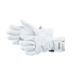 """Горнолыжные перчатки 8848 ALTITUDE  """"BLAISE"""""""