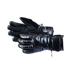 """Горнолыжные перчатки 8848 ALTITUDE  """"FLY"""""""