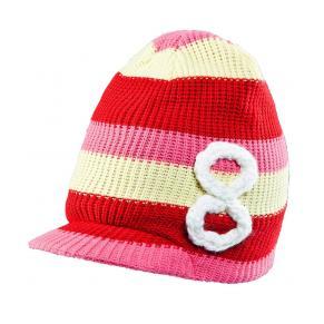 """Детская шапочка   8848 ALTITUDE  """"CAMP"""""""