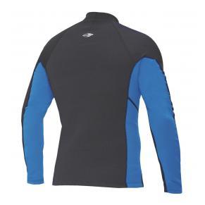 Неопреновая рубашка MORMAII «EXTRA LINE»  - 0.5 мм