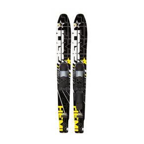 Водные лыжи Jobe Hemi Series