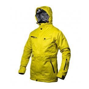 """Сноубордическая куртка MEATFLY """"URANUS"""""""