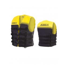 "Спасжилет JOBE ""Dual Vest"" Yellow"