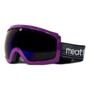 Сноубордическая маска MEATFLY «TERRAIN»