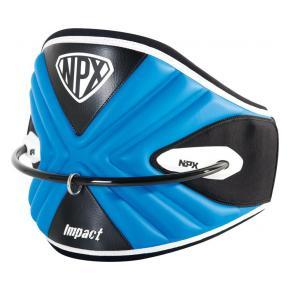"""Трапеция NPX """"Impact Deluxe EZ"""" blue"""