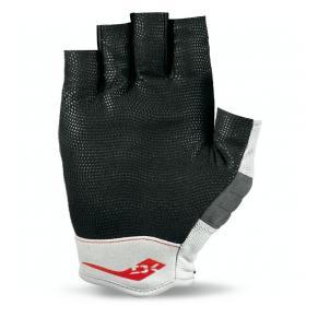 Перчатки DAKINE Half Finger Sailing