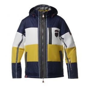 Куртка ALMRAUSH «STEINPASS»