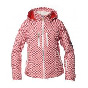 Куртка ALMRAUSCH «LUZERN»
