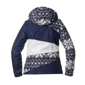 Куртка ALMRAUSCH «STAMS»