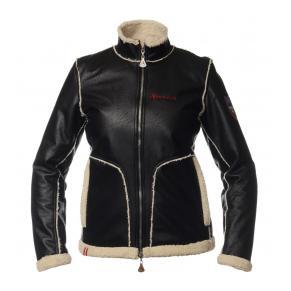 Куртка ALMRAUSH «SEISER»