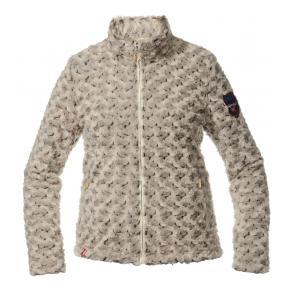 Курточка ALMRAUSCH «FRITZENS»