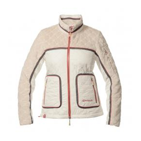 Куртка ALMRAUSH «KONSTANZ»