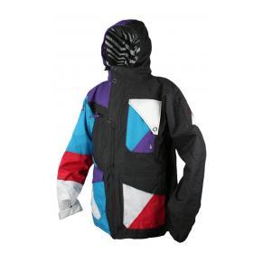 Сноубордическая куртка MEATFLY «DIGITAL»