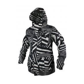 Сноубордическая куртка MEATFLY «YAKUZA»