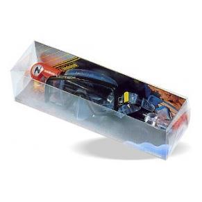 Комплект маска  Ventura + трубка Mach Dry Aqua Lung Technisub