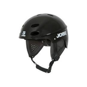JOBE 12 Hustler Helmet Black