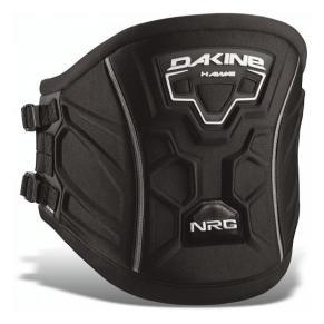 Трапеция DAKINE-«NRG»