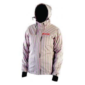 """Детская сноубордическая куртка MEATFLY """"CANDY KIDS"""""""