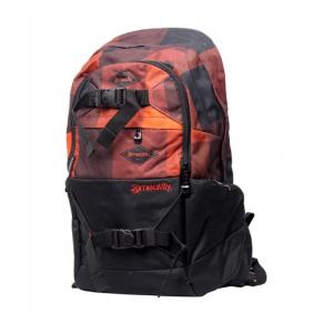Рюкзак MEATFLY «URBAN BACKPACK»