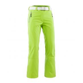 Горнолыжные брюки 8848 Altitude «SPIN SOFTSHELL»