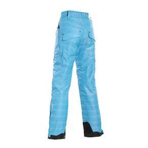 """Горнолыжные брюки 8848 Altitude """"Ealing"""""""