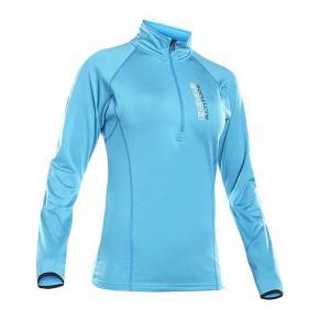 Термобелье женское (куртка) 8848 ALTITUDE Jane ½ zip