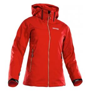 Горнолыжная куртка 8848 Altitude «LOPEZ SOFTSHELL»