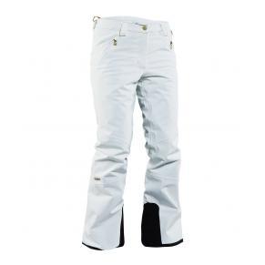 """Горнолыжные брюки 8848 Altitude  """"BRAVA"""""""