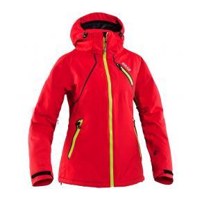 Куртка 8848 Altitude «ABBEY»