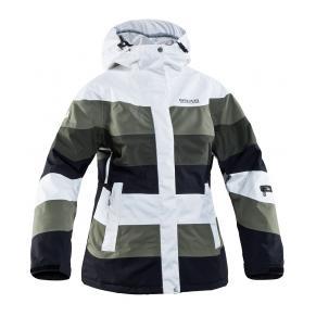 Горнолыжная куртка 8848 Altitude «SUGAR»