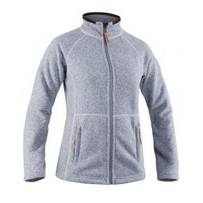 Катальный свитер 8848 ALTITUDE «HANNAH»