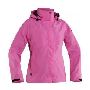 Комплект для беговых лыж  8848 Altitude (лыжная куртка-брюки) «MAIN RAINSET»