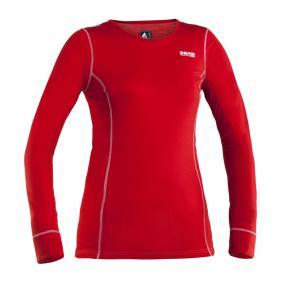 Термобелье куртка 8848 ALTITUDE «SAHANNAH» Арт: 6674