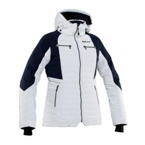 Горнолыжная куртка 8848 Altitude «CHARLIE»