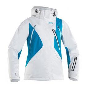 Куртка 8848 Altitude «CINDRELL»