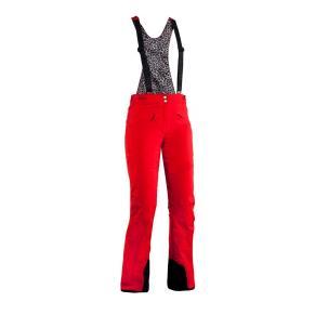 Горнолыжные брюки  8848 Altitude «POPPY»