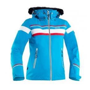 Горнолыжная куртка 8848 Altitude «CARLIN»