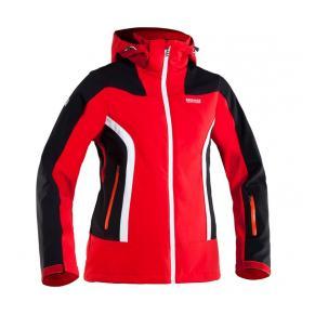 Горнолыжная куртка 8848 Altitude «VANICE»