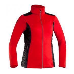 Куртка из прималофта 8848 Altitude «ESTER»