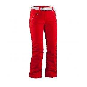 Горнолыжные брюки  8848 Altitude «BRITNEY»