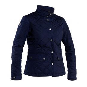 Городская демисезонная куртка 8848 Altitude «SARON» Арт. 6762